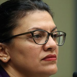 'It Is Expensive To Be Poor': Tlaib Worries About Hidden Banking Fees And Abuse Of Poor People