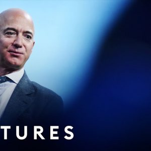 The Richest U.S. Tech Billionaires Are Worth A Combined $925 Billion | Forbes