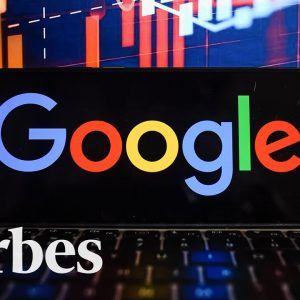 Google's Password Shield Could Automatically Opt-In Users | Straight Talking Cyber | Forbes