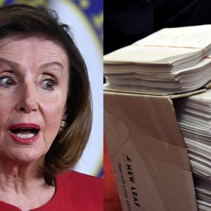 'Sharpen Your Pencils': Speaker Prepares For Cuts To Dems Reconciliation Package