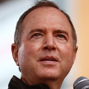 Adam Schiff Seeks To Make Equal Access To Healthcare A Civil Rights