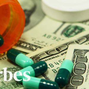 Americans Near $1 Trillion In Total Medical Debt | Forbes