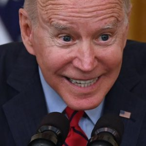 'Could This Be True?': GOP Senator Dumbfounded By Biden Proposal