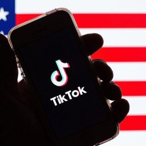 Democrats And Republicans Grill Execs From TikTok, YouTube, And Snapchat