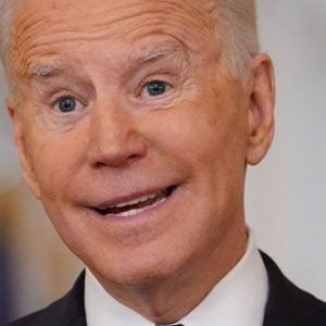 JUST IN: Biden Says Enough COVID-19 Vaccines Available For All Children Aged 5-11