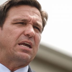 DeSantis Promotes Vocational Training: 'May Be A Better Path'