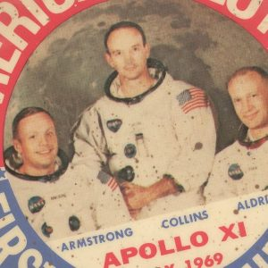 'A Very Important Message Coming From Buzz Aldrin': Steve Forbes Praises Astronaut's Space Vision