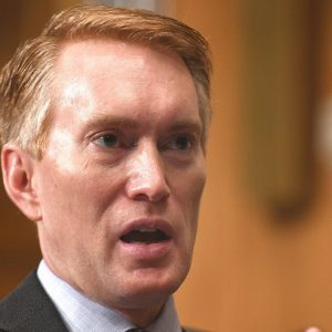 'Why Does It Seem Like No One Is Held To Account?': Lankford Pushes For Subpoena Power For IGs