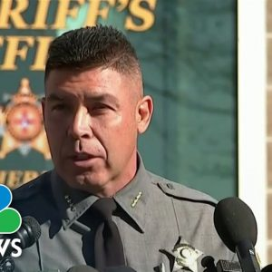 Santa Fe Police: 'Possible Additional Live Rounds' Found On Set Following 'Rust' Shooting