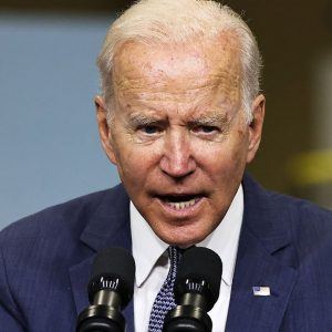 GOP Rep: Biden 'Created A Crisis' With Energy Policy