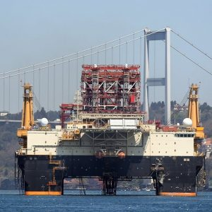 House Holds Hearing On The California Oil Lead