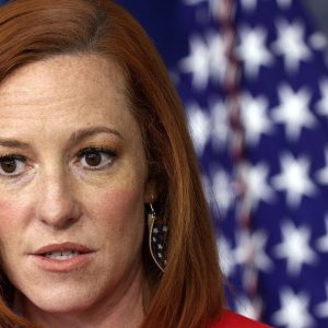 'Global Leaders Are Sophisticated': Psaki Dismisses Concerns On Climate Meet Without Passing Agenda