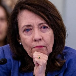 Maria Cantwell Promotes Sustainable Aviation To Combat Climate Change