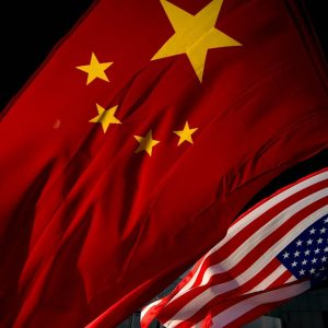 Nominee To Be Chinese Ambassador Concedes 'China Is The Greatest Threat To The Security' Of USA