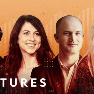 Meet The Forbes 400 Newcomers | Forbes