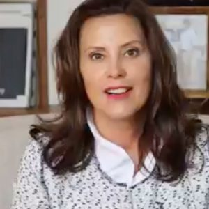 'Honest Accounting Of Our Past': Whitmer Releases Message on Indigenous Peoples' Day