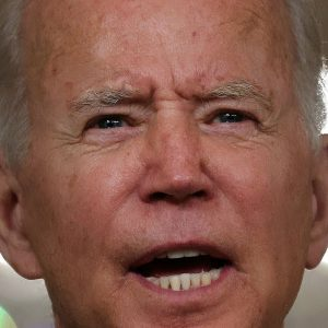 White House: Biden 'Feeling An Urgency To Move Things Forward' On Infrastructure