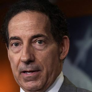 Jamie Raskin Implies Red Flag Laws May Have Prevented Some Of Biggest Mass Shootings In USA