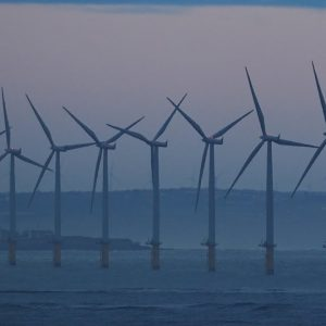NJ Rep Praises Biden For Opening Up Offshore Areas For Wind Energy Leases