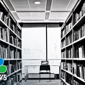 Southlake Teachers Told To Balance Holocaust Books With 'Opposing' View