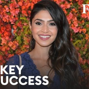 """Why ClassPass' Founder Says """"Not Trying To Get Rich"""" Made Her More Successful 