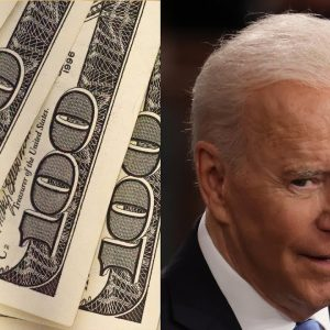 New Billionaire Wealth Tax—Targeting Assets Of 700 Richest Americans—Unveiled By Democrats