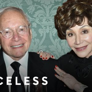 How Much Is A Water Bank Worth To These Billionaire Owners? | Priceless | Forbes
