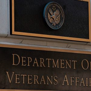 Veterans Affairs Committee Holds Hearing On Patient Safety