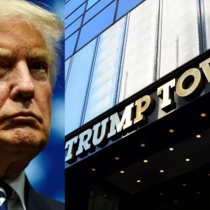 Why Former President Trump Is Facing Deposition At Trump Tower